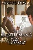 Review: The Gentleman's Muse by Summer Devon