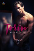 Review: Torin by Lance Withton
