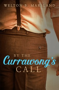 By the Currawong's Call