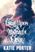 Review: Came Upon a Midnight Clear by Katie Porter