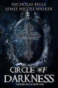 Circle of Darkness