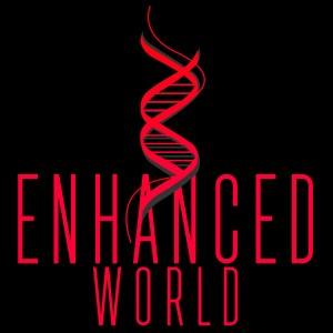 enhanced logo