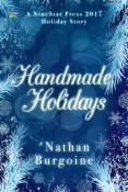 Handmade-Holidays