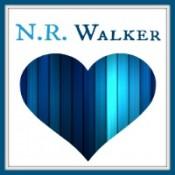 N.R. Walker avatar