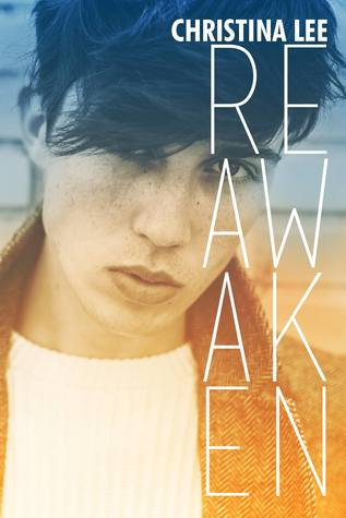 Review: Reawaken by Christina Lee