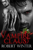 Review: Vampire Claus by Robert Winter
