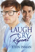 Review: Laugh, Cry, Repeat by John Inman