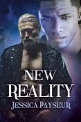 Review: New Reality by Jessica Payseur