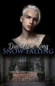 Review: Snow Falling by Davidson King