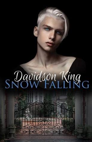 Review: Snow Falling by Davidson King