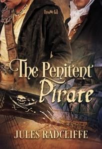 penitent pirate