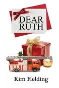 Review: Dear Ruth by Kim Fielding