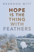 Hope-is-that-thing-with-feathers