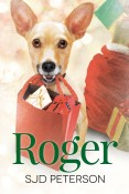 Review: Roger by SJD Peterson