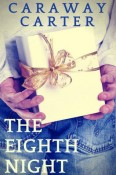 Review: The Eighth Night by Caraway Carter