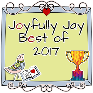 Michelle's Best of 2017