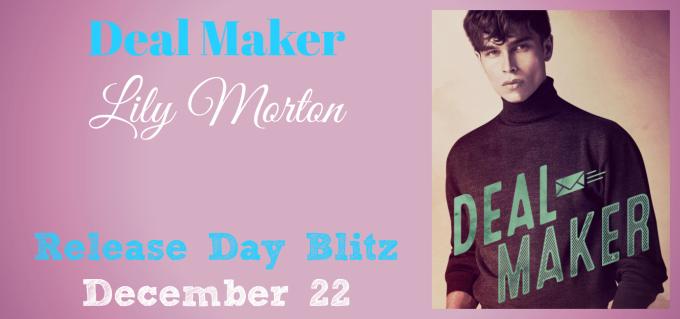 deal-maker-rdb-banner