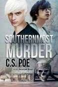 Review: Southernmost Murder by C.S. Poe