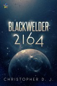 Review: Blackwelder 2164 by Christopher D.J.