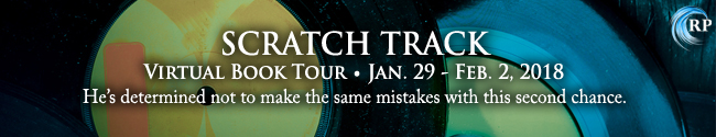 ScratchTrack_TourBanner