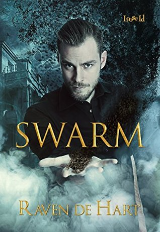 Review: Swarm by Raven de Hart