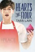 Hearts-and-Flour
