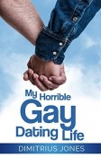 Horrible-Gay-Dating