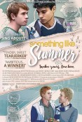 something like summer movie
