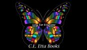 C.L. Etta