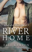 Review: River Home by Elle Keaton