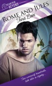 Review: Rome and Jules by Tara Lain