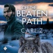 off the beaten path audio