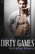 9780399179990.d_Dirty_Games-2