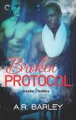 BrokenProtocol
