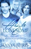 Review: High Lonesome by Tanya Chris