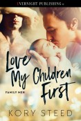 LoveMyChildrenFirst