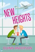 Review: New Heights by Quinn Anderson