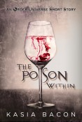 The Poison Within