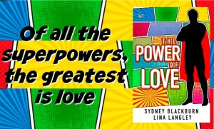 Power-of-Love-Graphic