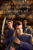 Soldiers-of-the-Sun3-1