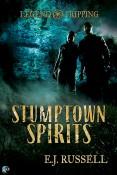 StumptownSpirits_400x600