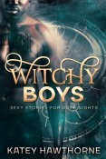 Witchy Boys