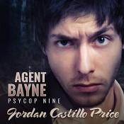 agent bayne