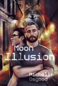 Review: Moon Illusion by Michelle Osgood