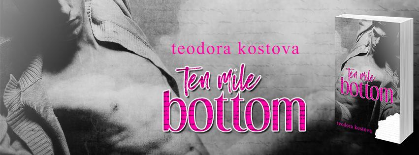 Ten Mile Bottom