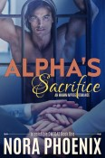 Alpha's Sacrifice