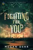 FightingForYou-f500