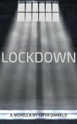 Review: Lockdown by Daya Daniels