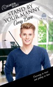 Review: Stand By Your Manny by Amy Lane