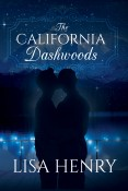 TheCaliforniaDashwoods_Cover